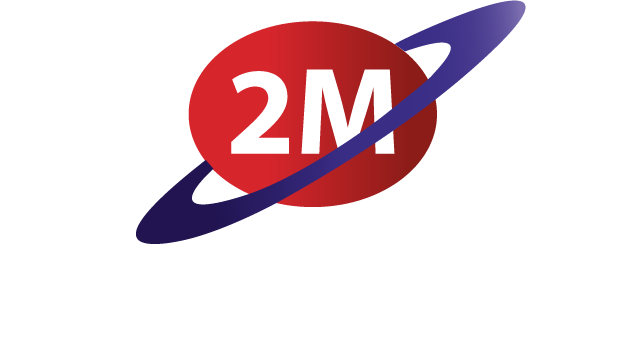 2M Holdings Ltd
